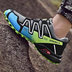 Outdoor, Hiking, nonslipshoe, Running Shoes