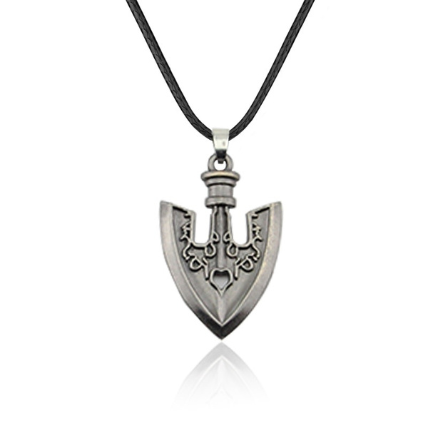 Jewelry, Chain, Cars, Necklaces Pendants