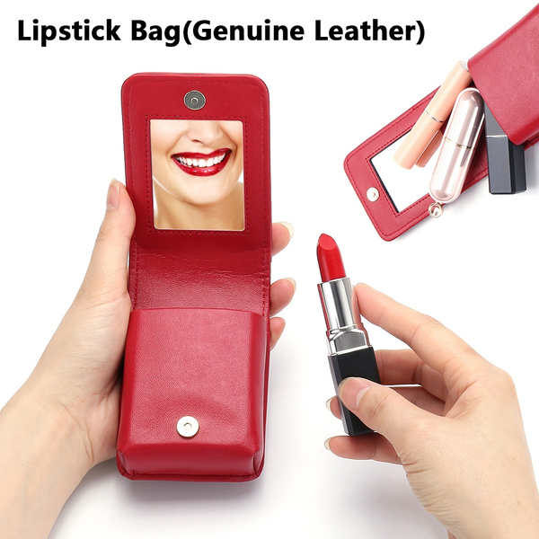 lipstickorganizer, Makeup bag, Lipstick, Beauty
