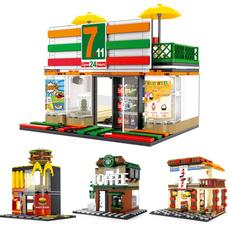 legocity, buildingtoysblock, buildingtoyset, Lego