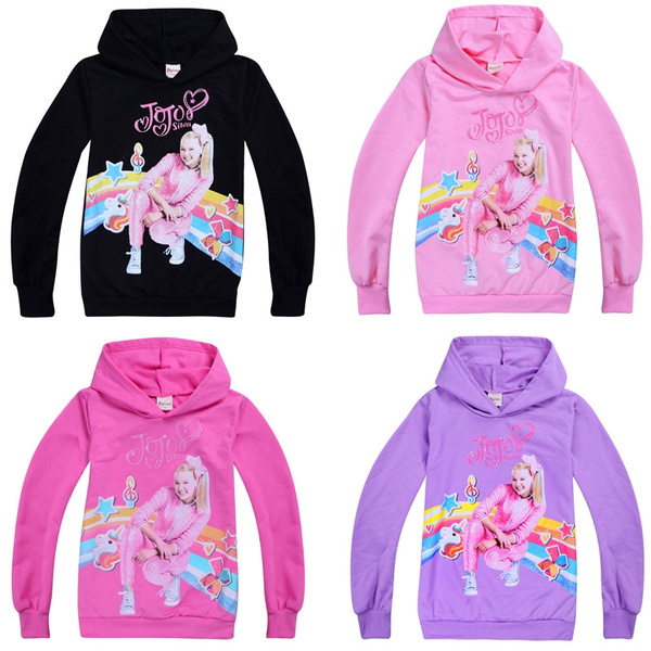 hooded, kids clothes, pullover hoodie, For Boys