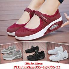 casualshoeswomen, Sneakers, Women, Women's Fashion