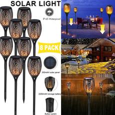 party, Outdoor, lanternlamp, Waterproof
