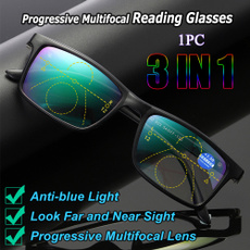 nearfarsight, progressivemultifocallen, antiblueeyeglasse, multifocuseyewear