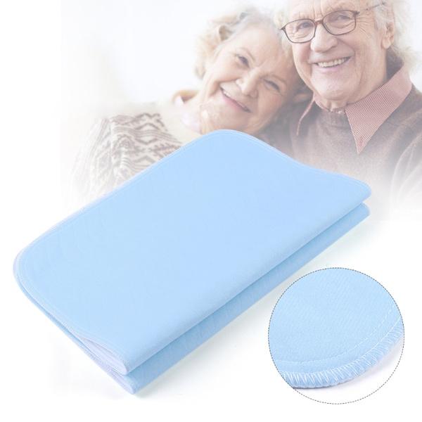 medicalpad, latticepad, incontinencepad, incontinencebedpad