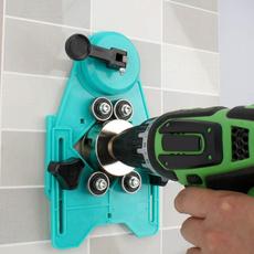 holefixer, toolshomeimprovement, Glass, Tool