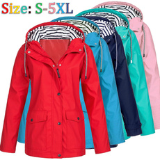waterproofcoat, Moda, coatsampjacket, raincoat