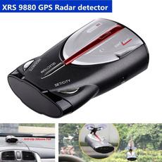 vehicleradardetector, led, Gps, radarsounder