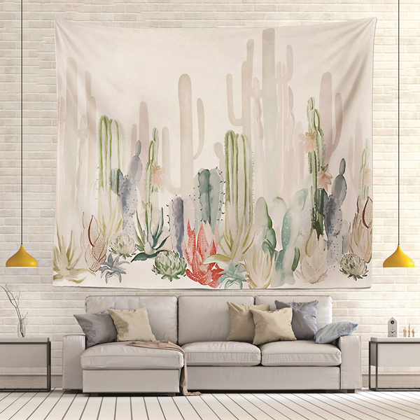 Home Décor, Plants, Wall Art, Home Decor