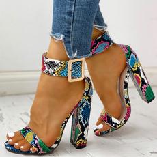 High Heel Shoe, Women Sandals, Womens Shoes, high heeled