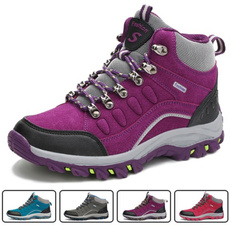 casual shoes, Sneakers, Outdoor, Outdoor Sports