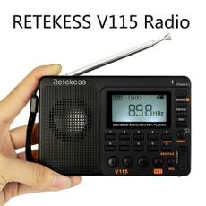 minifmradio, Pocket, caixadesom, usb
