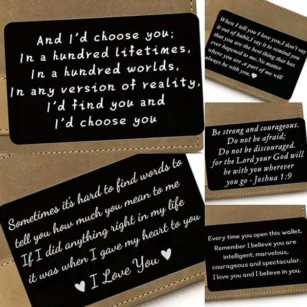 Love, boyfriendgift, Gifts, hubbygift