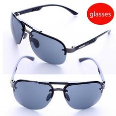 sunglassesampgoggle, Fashion, UV Protection Sunglasses, Men