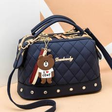 women bags, Shoulder Bags, Fashion, handbags purse