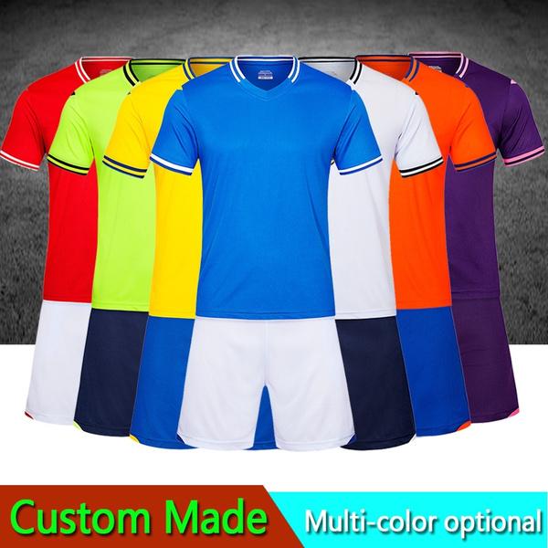 Men, mensoccerjersey, socceruniform, footballtrainingsuit