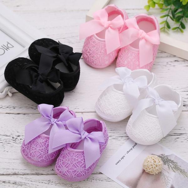 Baby, cribshoesforgirl, babycottonshoe, Princess
