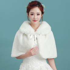 bowknot, Fashion, Lace, Bridal