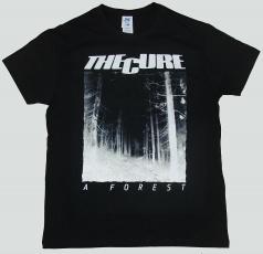 A, Summer, Fashion, Shirt