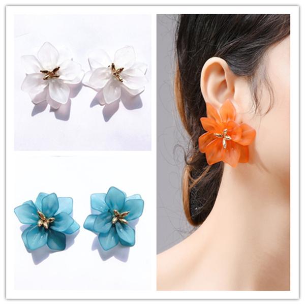 tiffanyearringsukholiday, Fashion, Jewelry, wedding earrings