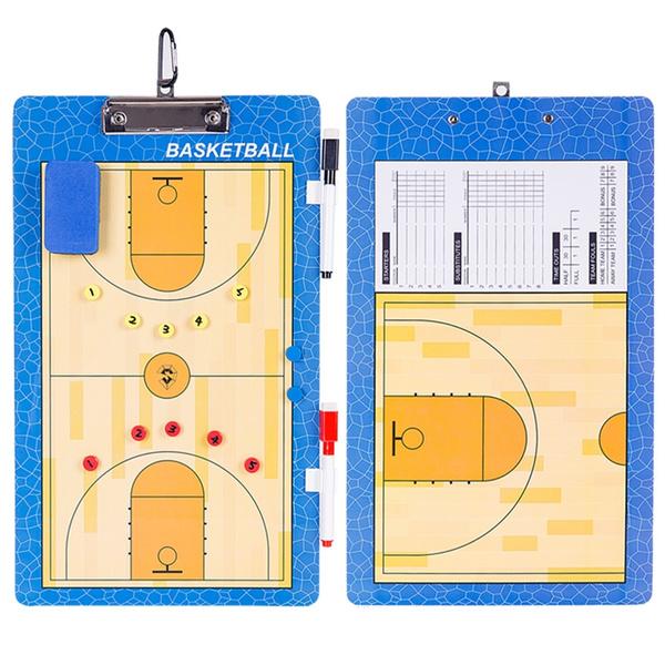 Soccer, Basketball, basketballcoachclipboard, coachboard