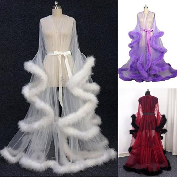 Plus Size, Medieval, Dress, renaissance