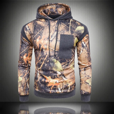 Fashion, tacticalmilitaryhoodie, pullover hoodie, Sports & Outdoors