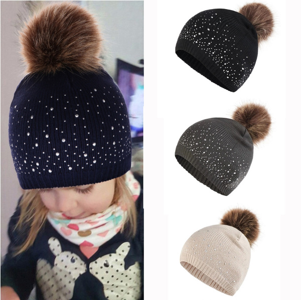 knitwoolbeanie, Beanie, Fashion, blingblinghat