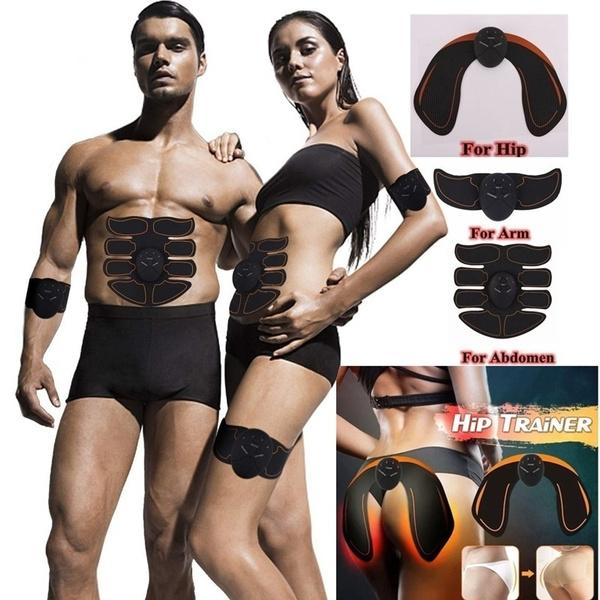 hiptrainerpad, em, muscletrainingexerciser, Muscle