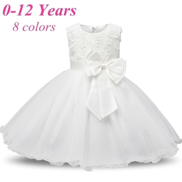gowns, girls dress, kids clothes, Dress