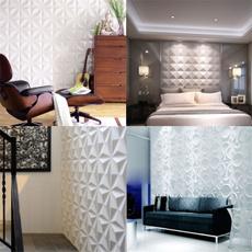 decoration, Decor, Wall Art, 3dwallsticker