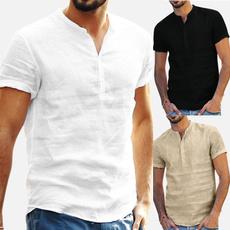 shirttop, topsamptshirt, Shirt, Tops