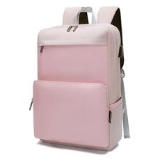 travel backpack, Women, Fashion, Capacity