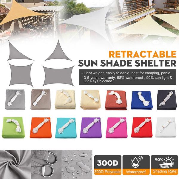 Outdoor, Garden, Cover, sunshade