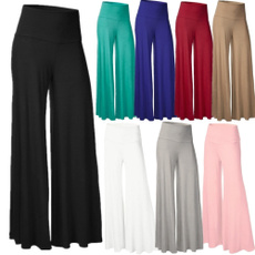 Plus Size, pants, yoga pants, widelegpant