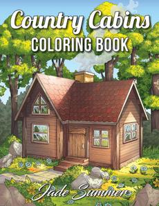 Beautiful, relaxingcoloring, coloringbookforgrownup, adultcoloringbook