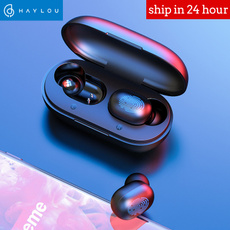 cancelling, Headset, Stereo, Earphone