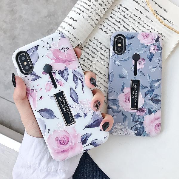 case, leaf, Iphone 4, iphone 5