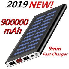 Smartphones, Mobile Power Bank, Powerbank, charger
