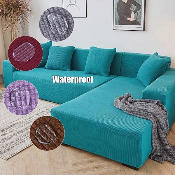 chaircover, sofapillow, sofadecoration, Elastic