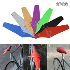 bicyclebuttprotection, Bicycle Accessories, bicycletool, Bikes