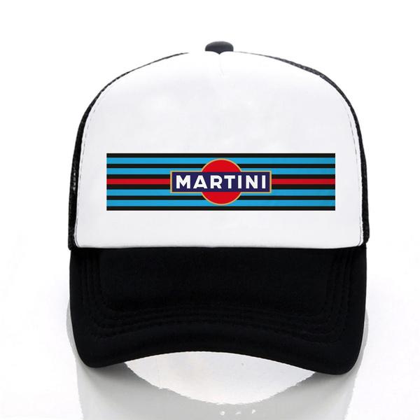 men hat, Fashion, Golf, Gifts