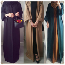 cardigan, Lace, Sleeve, Long Sleeve