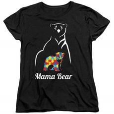momshirt, Cotton Shirt, Shirt, Gifts
