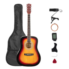 Musical Instruments, Bass, Gifts, Instrument