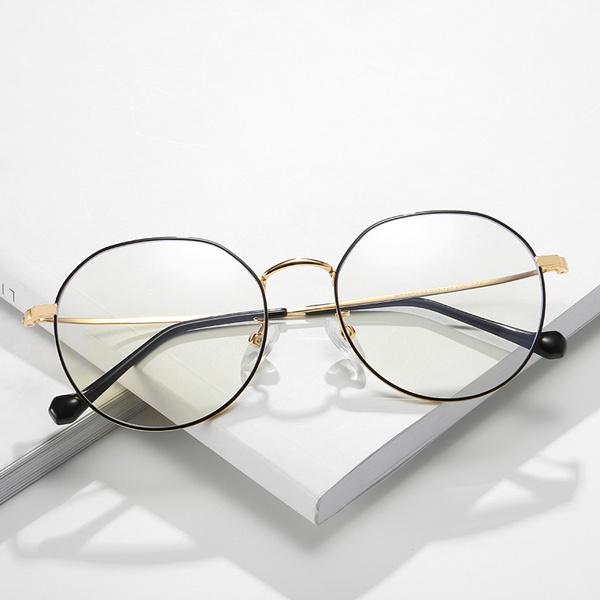 Blues, reading eyewear, Computer glasses, Blue light