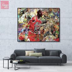 paintingcanvaspack, art, Home Decor, Posters