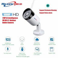 1080pwificamera, ipcamerawifi, wificameraoutdoor, wifi1080pcamera