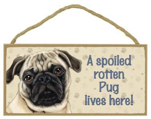 dogplaquesign, dogwallplaque, Pets, dogdecoration