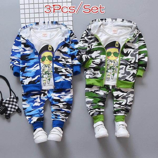 Fashion, kids clothes, pants, Clothing